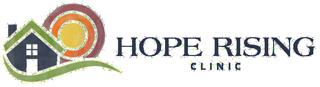 Hope RISING Clinic